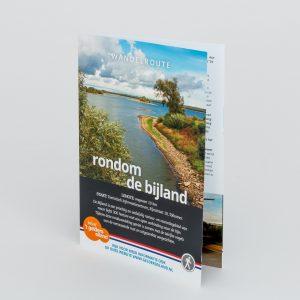 folder bijland