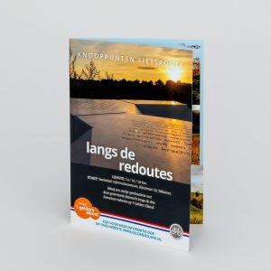 folder redoutes