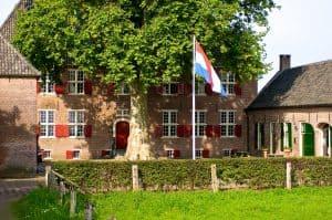 Huis Aerdt Herwen
