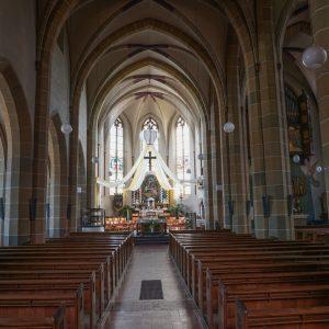 st martinuskerk