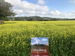 wandelgids Eltenberg
